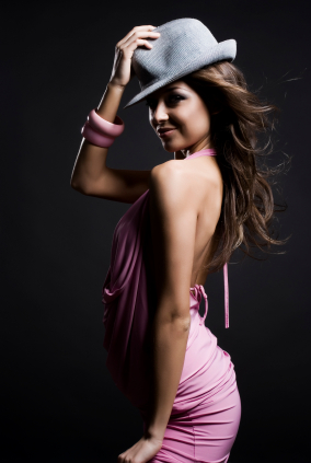 Tańcz i modeluj swoją sylwetkę ze Studiem VIVA LA SALSA