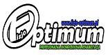 http://www.fizjo-optimum.pl/index.html